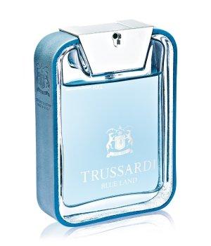 Trussardi Blue Land  Eau de Toilette für Herren
