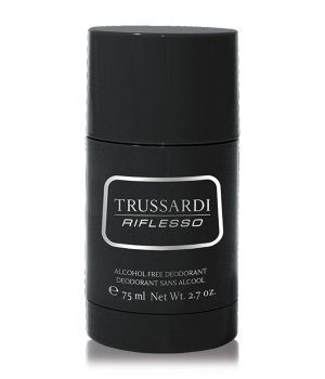 Trussardi Riflesso  Deodorant Stick für Herren