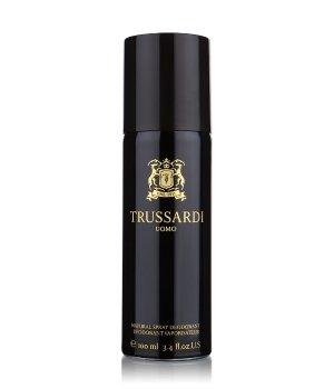 Trussardi Uomo  Deodorant Spray für Herren
