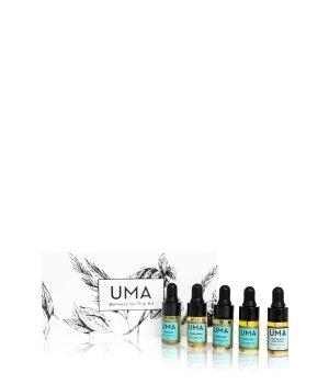 UMA Wellness Oil  Massageöl für Damen und Herren
