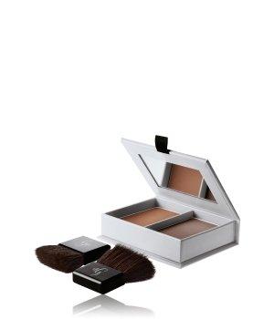UND GRETEL Sunne Lifting Modellage Powder Make-up Palette für Damen