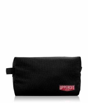 Uppercut Deluxe Christmas Range Black Washbag K...