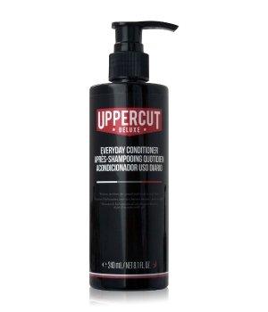 Uppercut Deluxe Everyday  Conditioner für Herren