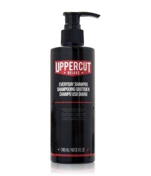 Uppercut Deluxe Everyday  Haarshampoo für Herren