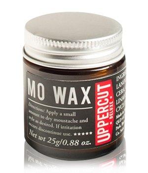 Uppercut Deluxe Mo Wax  Bartwachs für Herren