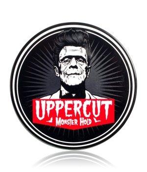 Uppercut Deluxe Monster Hold  Haarwachs für Herren