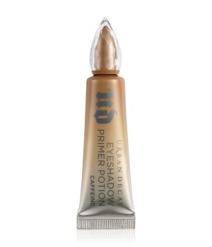 Urban Decay Eyeshadow Primer Potion  Primer für Damen