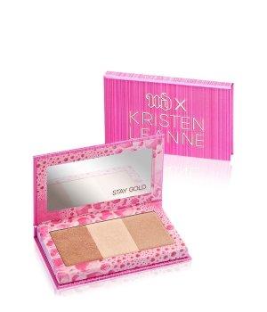 Urban Decay Kristen Leanne Beauty Beam Make-up Palette für Damen