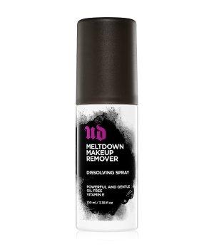 Urban Decay Meltdown Makeup Remover Dissolving Spray Gesichtsspray für Damen