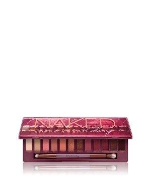 Urban Decay Naked Cherry Lidschatten Palette für Damen
