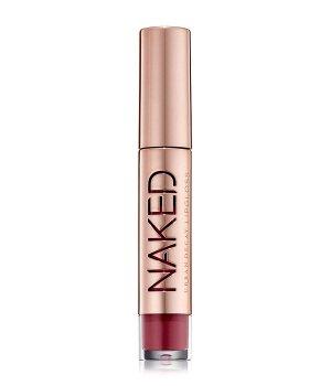 Urban Decay Naked  Lipgloss für Damen