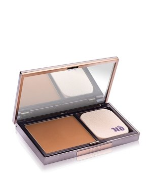 Urban Decay Naked Skin  Kompakt Foundation für Damen