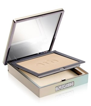 Urban Decay Naked Skin The Illuminizer Highlighter für Damen