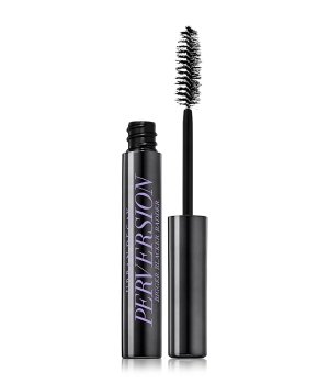 Urban Decay Perversion  Mascara für Damen