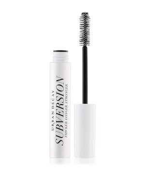 Urban Decay Subversion  Mascara Base für Damen