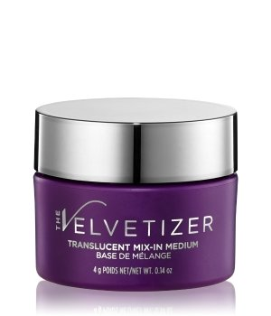 Urban Decay The Velvetizer Translucent Mix-In Loser Puder für Damen