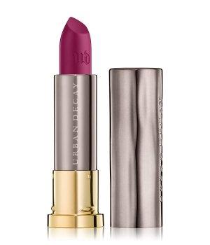 Urban Decay Vice Lipstick Comfort Matte Lippenstift 3.4 g Afterdark