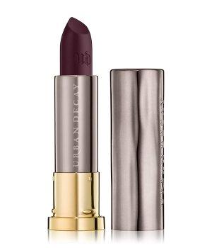 Urban Decay Vice Lipstick Comfort Matte Lippenstift 3.4 g Blackmail
