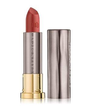 Urban Decay Vice Lipstick Comfort Matte Lippenstift 3.4 g Hitch Hike
