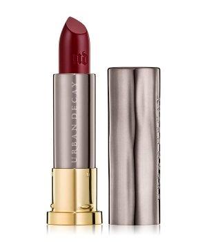 Urban Decay Vice Lipstick Comfort Matte Lippenstift 3.4 g Lovedrunk