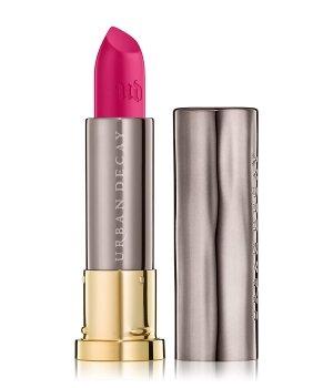 Urban Decay Vice Lipstick Comfort Matte Lippenstift 3.4 g Menace