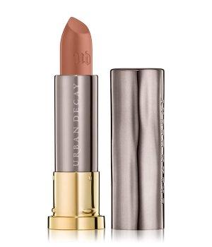 Urban Decay Vice Lipstick Comfort Matte Lippenstift 3.4 g Stark Naked