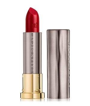 Urban Decay Vice Lipstick Cream Lippenstift 3.4 g F-Bomb