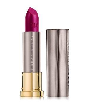 Urban Decay Vice Lipstick Cream Lippenstift 3.4 g Firebird