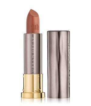 Urban Decay Vice Lipstick Cream Lippenstift für Damen
