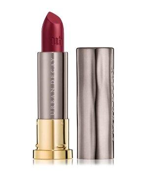 Urban Decay Vice Lipstick Cream Lippenstift 3.4 g Manic