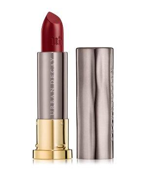 Urban Decay Vice Lipstick Cream Lippenstift 3.4 g Mrs. Mia Wallace