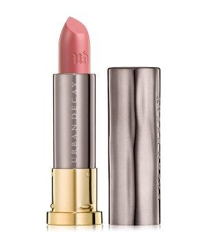 Urban Decay Vice Lipstick Cream Lippenstift 3.4 g Native