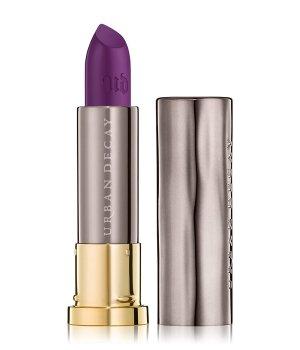 Urban Decay Vice Lipstick Mega Matte Lippenstift 3.4 g Jawbreaker
