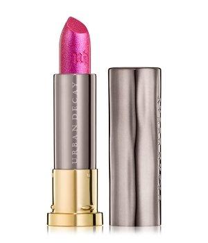 Urban Decay Vice Lipstick Metallized Lippenstift  3.4 g Big Bang