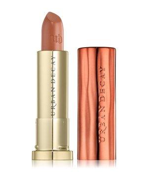 Urban Decay Vice Lipstick Nacked Heat Lippenstift für Damen
