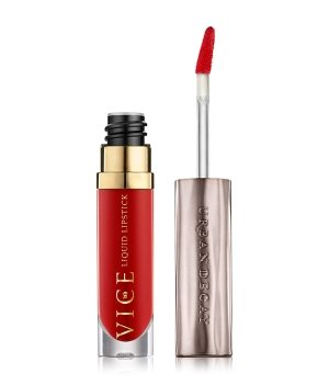 Urban Decay Vice  Liquid Lipstick für Damen
