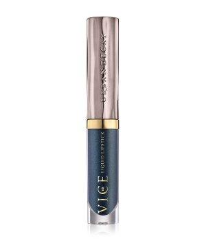 Urban Decay Vice  Liquid Lipstick 5.3 ml Time