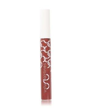 uslu airlines main line LOQ - Lobatse Lipgloss für Damen