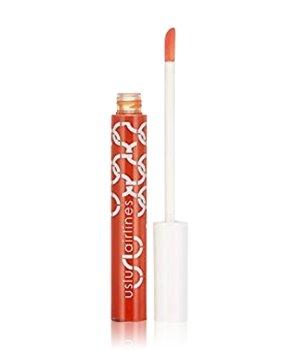 uslu airlines main line LUX - Findel Lipgloss für Damen