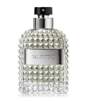 Valentino Uomo Acqua  Eau de Toilette für Herren