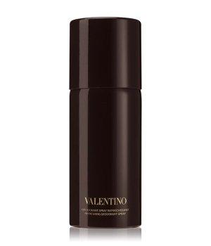 Valentino Uomo  Deodorant Spray für Herren