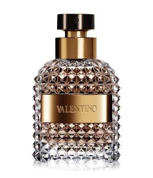 Valentino Uomo  Eau de Toilette für Herren