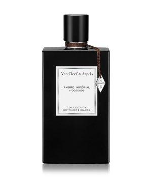 Van Cleef & Arpels Collection Extraordinaire Ambre Impérial Eau de Parfum für Damen