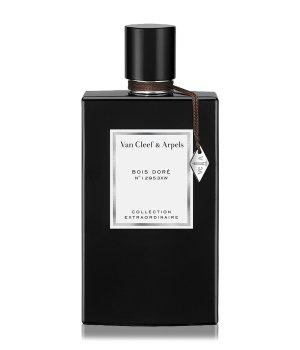 Van Cleef & Arpels Collection Extraordinaire Bois Doré Eau de Parfum für Damen und Herren