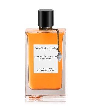 Van Cleef & Arpels Collection Extraordinaire Orchidee Vanille Eau de Parfum für Damen