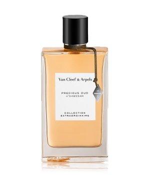 Van Cleef & Arpels Collection Extraordinaire Precious Oud Eau de Parfum für Damen