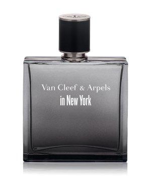 Van Cleef & Arpels In New York  Eau de Toilette für Herren