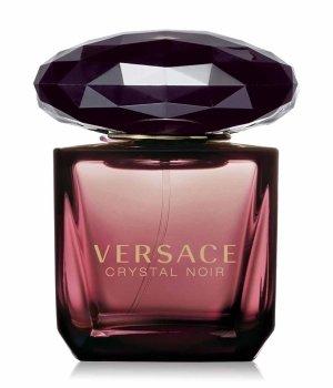 Versace Crystal Noir  Eau de Parfum für Damen