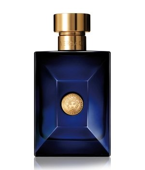 Versace Dylan Blue  After Shave Lotion für Herren
