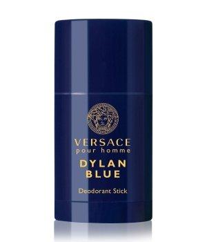 Versace Dylan Blue  Deodorant Stick für Herren